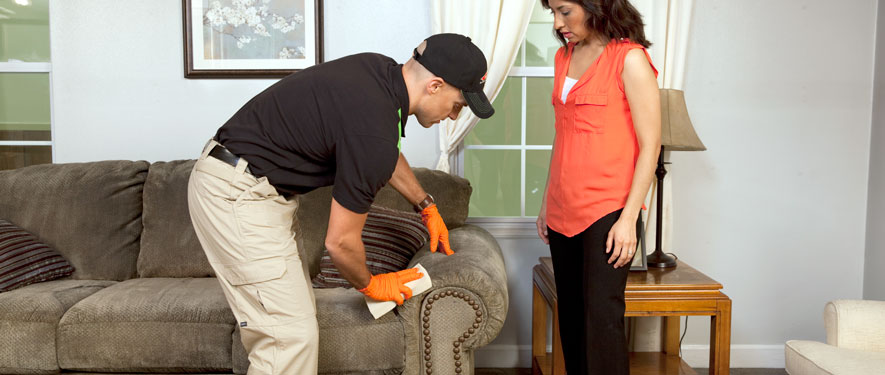 Victoria, TX carpet upholstery cleaning